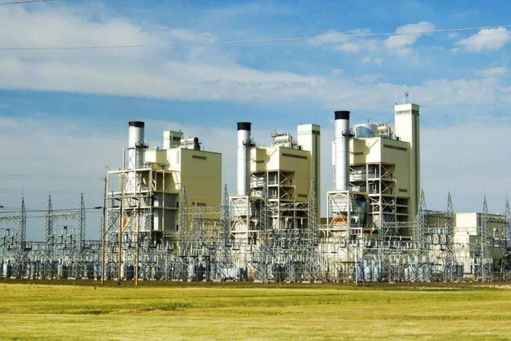 Gas Holdings Inc Company Stock