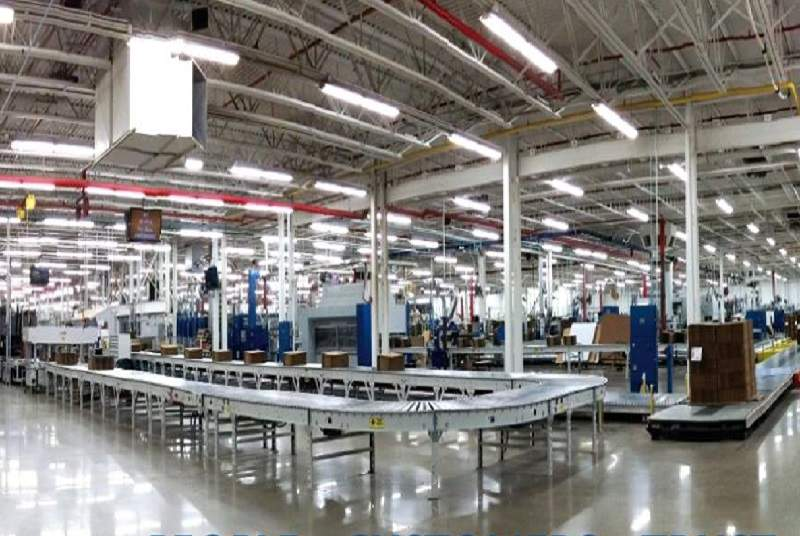 Packaging Corporotation. of America  Co Stock