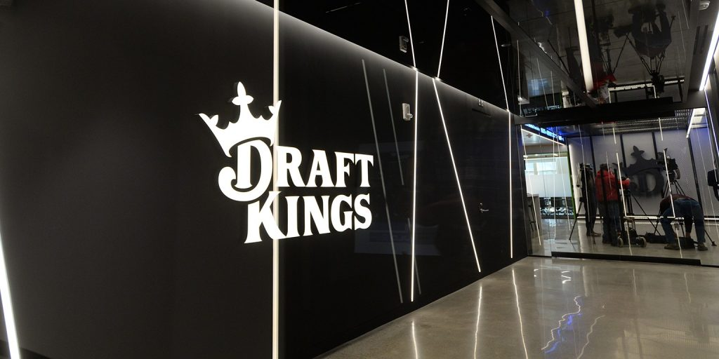 DraftKings Co Stock