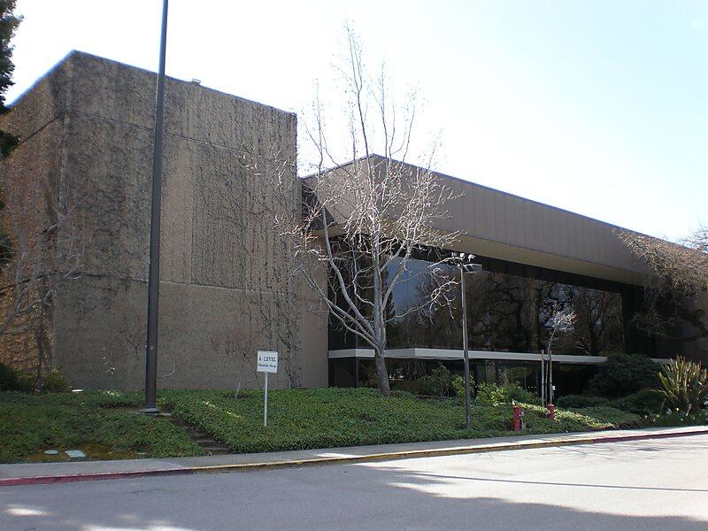 Hewlett Packard Enterprise Stock