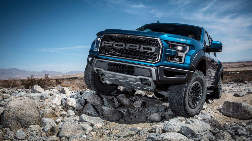 Ford motors company Stock