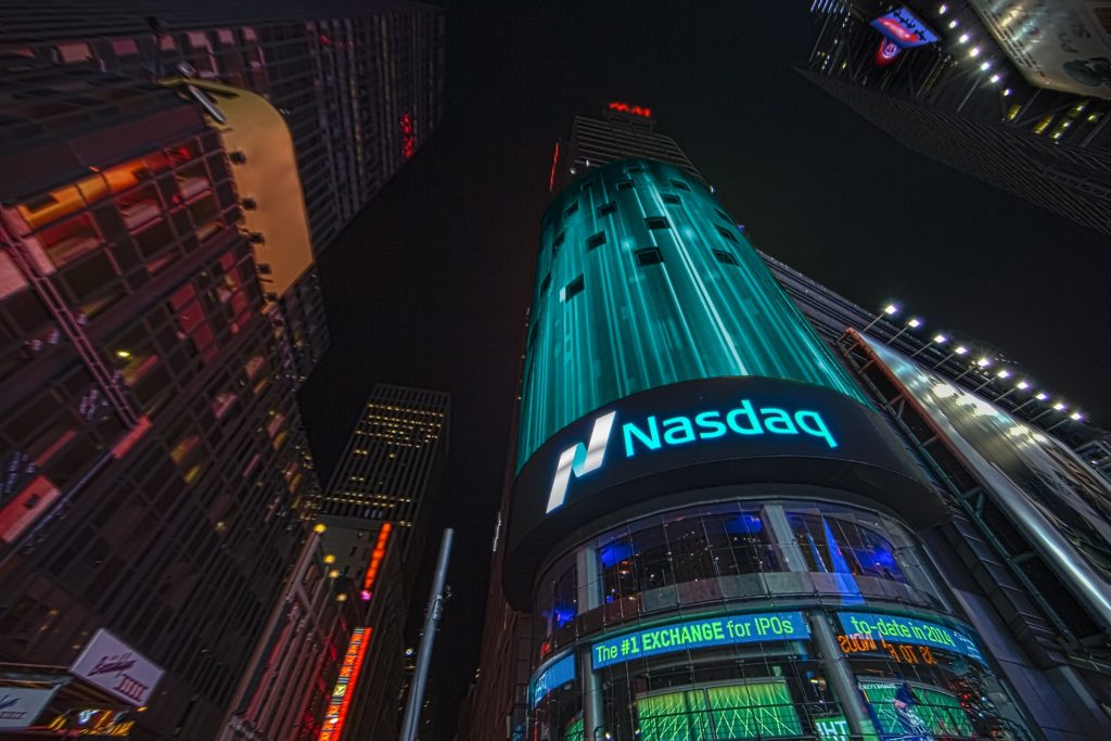 NASDAQ: SELB Stock