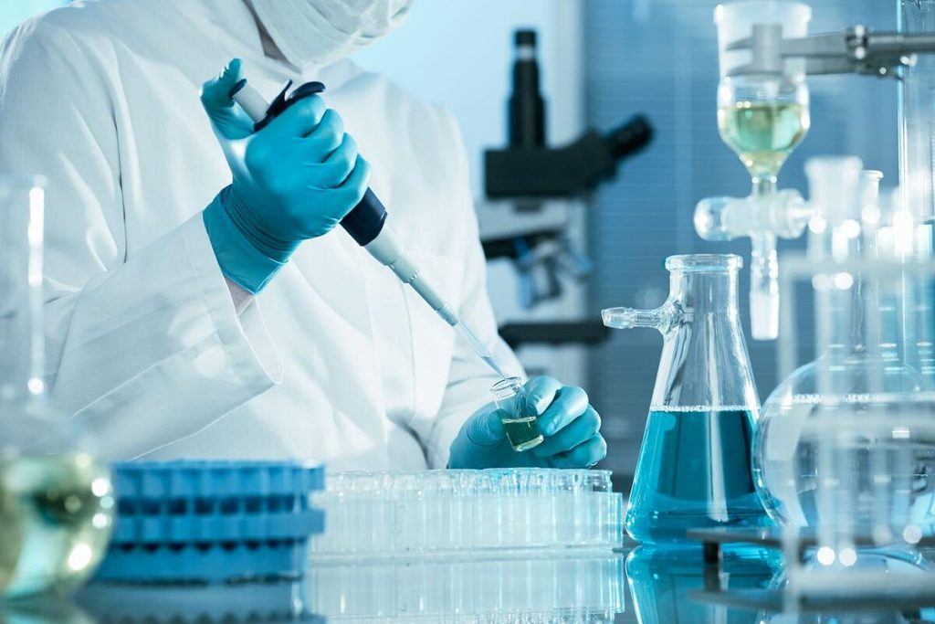 Selecta Biosciences Inc Stock