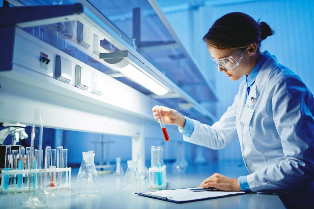 SELB Selecta Biosciences Stock