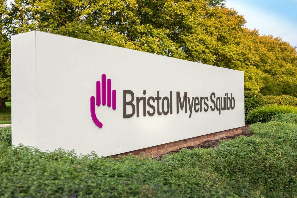 Bristol Myers Squibb BMY Stock