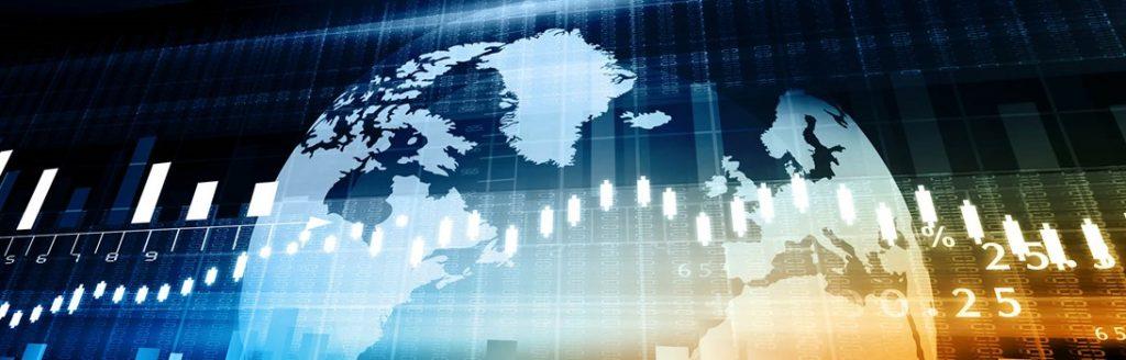 VTIP: Boost Strategies for a Bond Portfolio