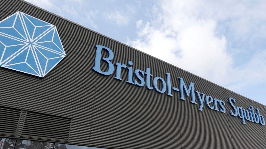 BMY Bristol Myers Squibb Stock