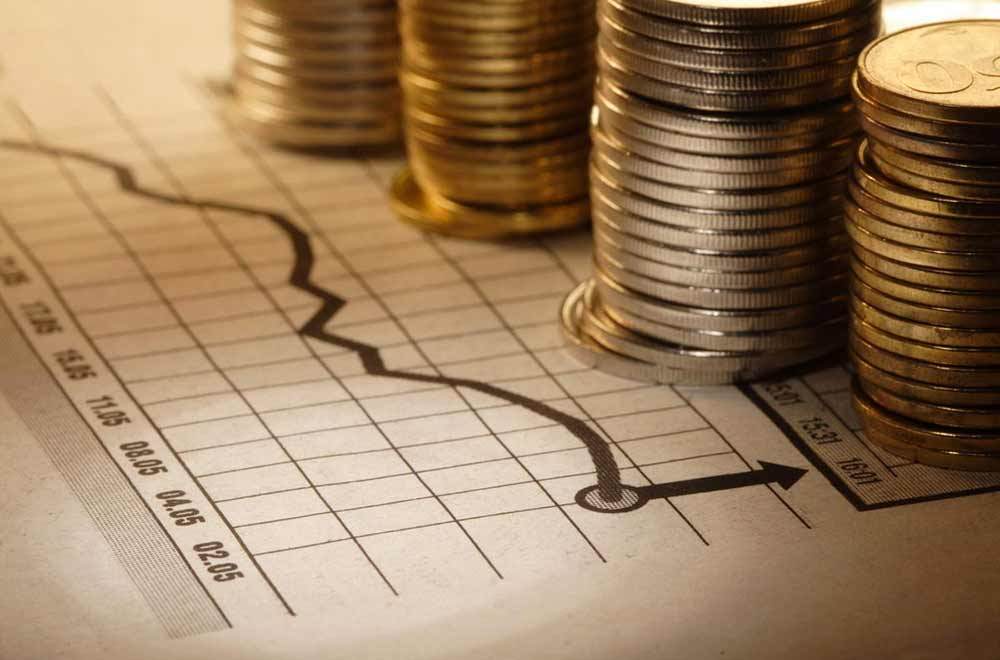 VTIP: As yields sink, consider adding inflation protection