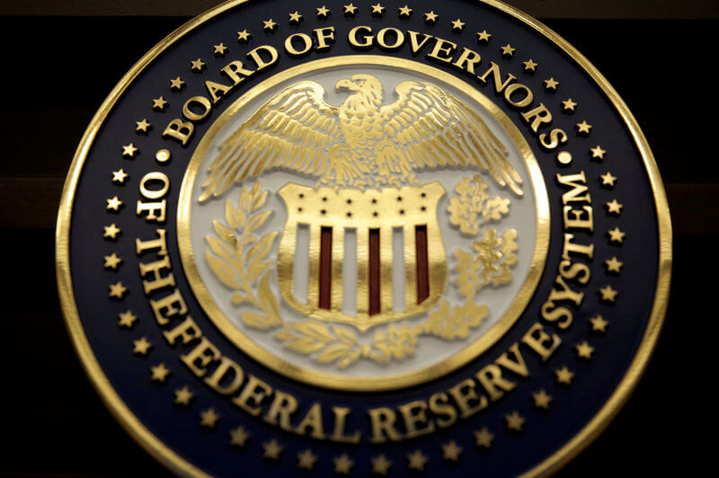 Federal Reserve Jerome Powell plays a good cop after regional Fed leaders