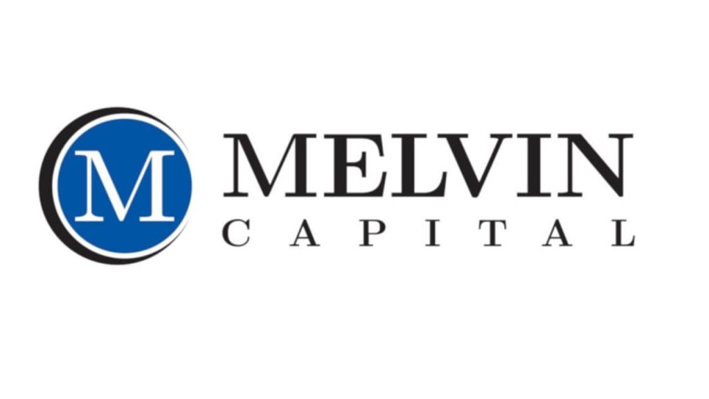 Melvin Capital reopens trades