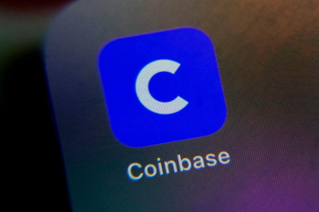 Coinbase's proposed lending product to be a security